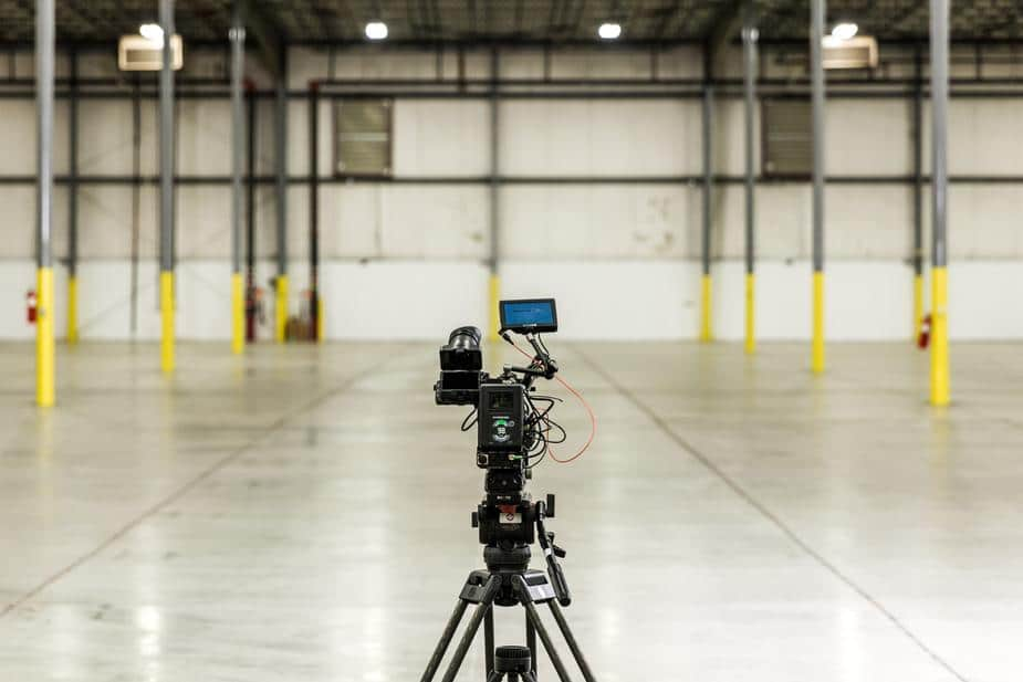 step by step video marketing