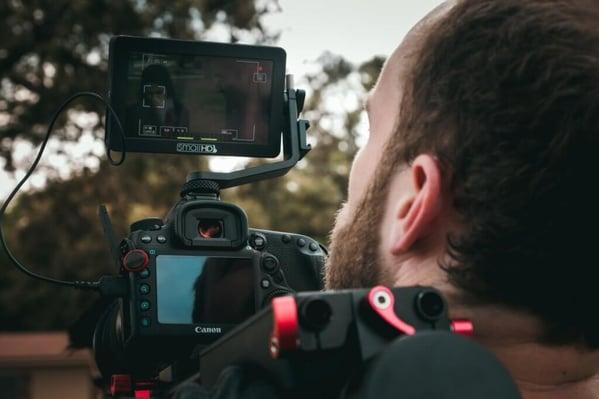 importance-of-video-marketing