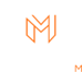 momentumm-logo