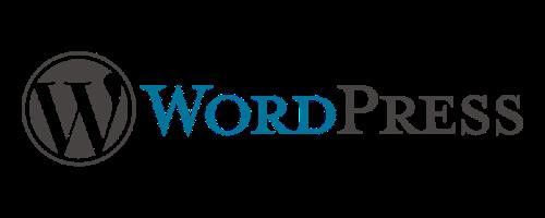 Conception site web WordPress