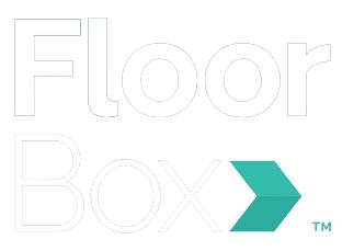 FloorBox-Logo copy