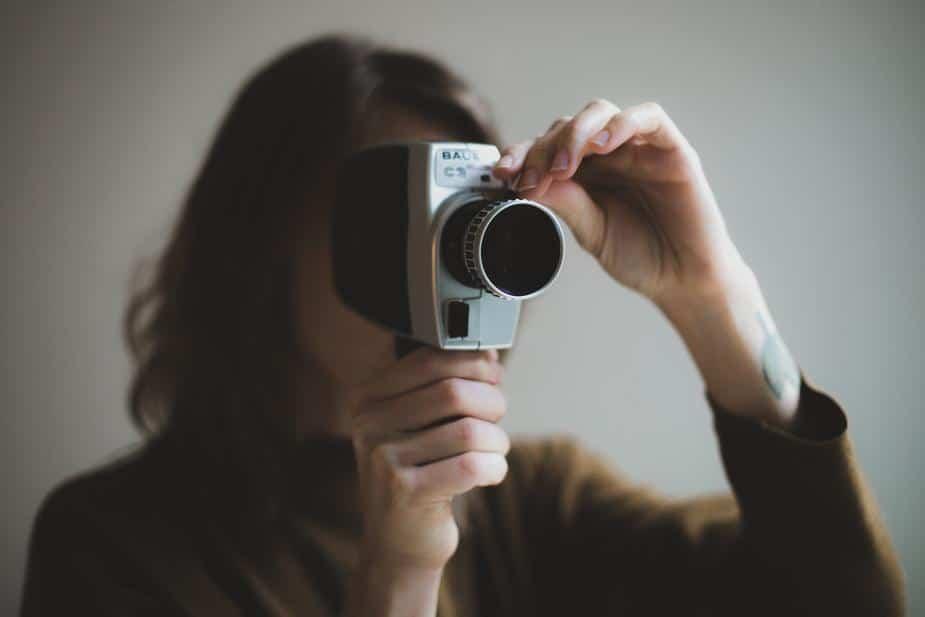 Comment rendre le marketing vidéo efficace pour votre business