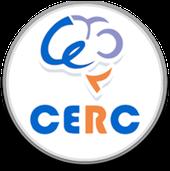 Logo_CERC_2016 (2)