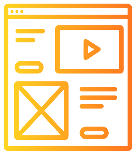 designmaquetteswireframe