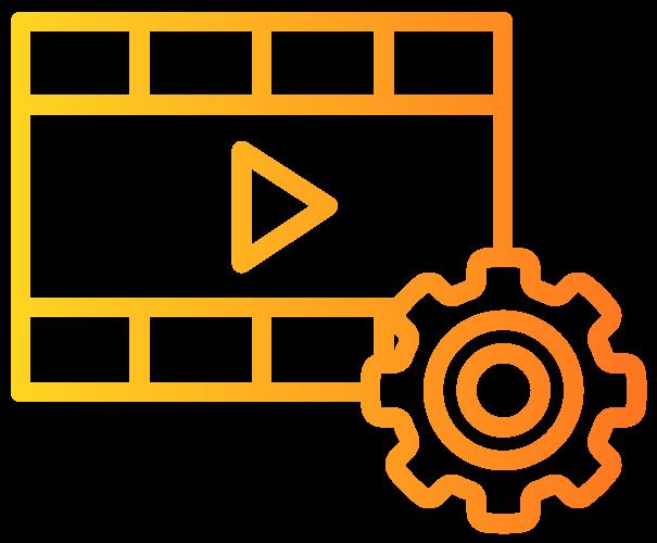 optimisationvideo