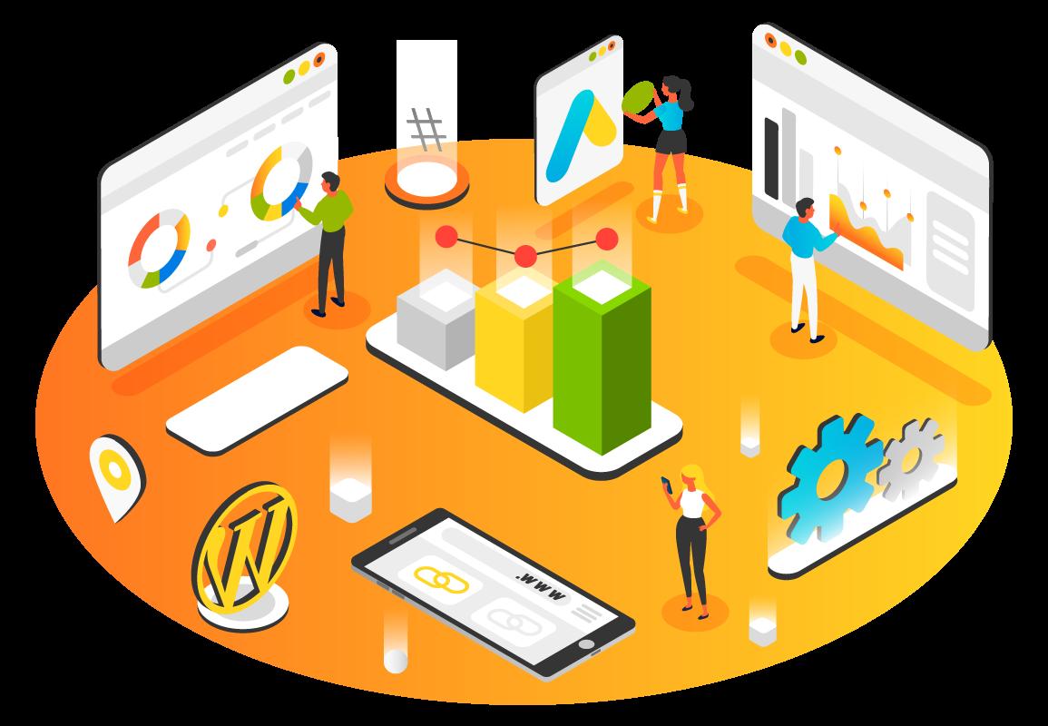 Service-agence-marketing-web